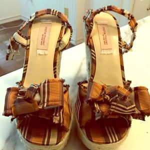 Sophie theallet by NINE WEST